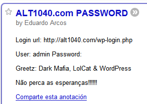alt1040 hackeado